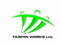 株式会社耐震ワークス TAISHINWORKS.LTD
